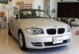 celeb_bmw120i_main