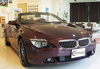 celeb_bmw_purple