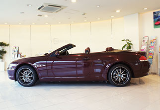 celeb_bmw_purple5