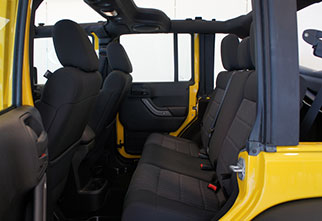 celeb_jeep_yellow3