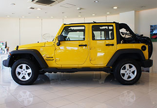 celeb_jeep_yellow5