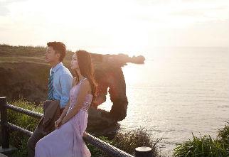 okinawa watabe wedding ロケーション写真 ウエディング322_221