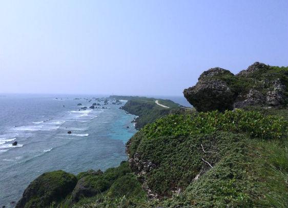 higasihennazaki592_406