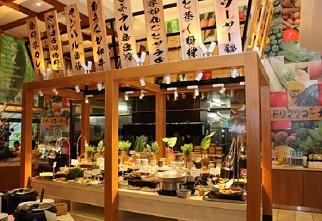 main_kitchen_yanbaru3