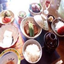 nakahara_menu2