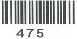 okasigoten_coupon_ikoi