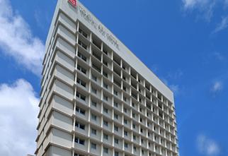 rei-hotel-main
