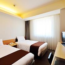 rei-hotel-sub2