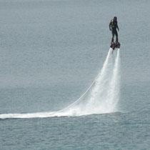 captainresort_flyboard