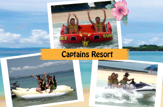 captainsresort_main
