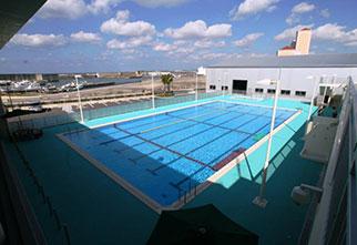 marea_pool