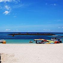 sum_marina_beach_sub