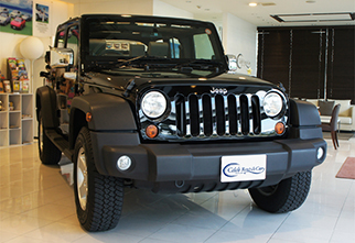 celeb_jeep_unlimited_black