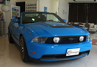 ford_mustang_sports
