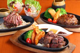 L-menu2