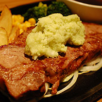 bb_wasabi steak