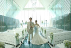 weddingcouture-naoco140_96