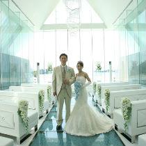 weddingcouture-naoco210_210_1