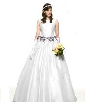 weddingcouture-naoco210_210_4