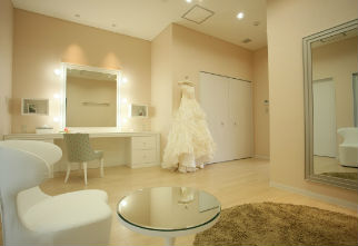 weddingcouture-naoco322_221_3