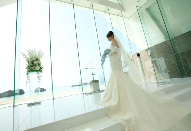weddingcouture-naoco656_448