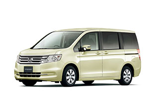 nipponrental_stepwagon_main