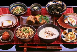 churahana_menu2