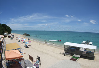 mibar-beach2