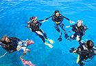 201507scuba-diving_thum