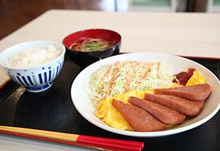 marumitu-rycom_menu5