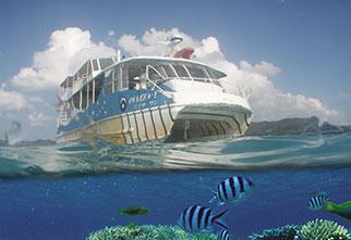 motobu_coral viewcruising