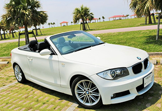 bmw-120i-m-sport-package-menu