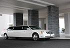 premiumrent_limousine_sum