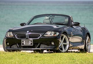premiumrent_roadster