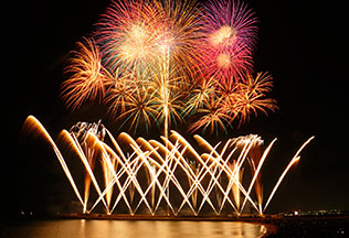 xmas_music_fireworks2_top