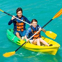 motobu_canoe