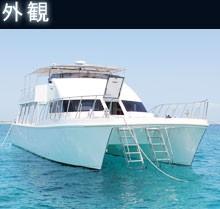 news_cruise07