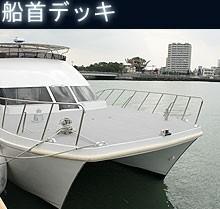 news_cruise09