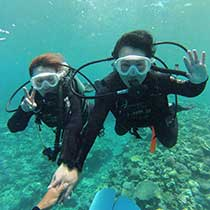 xtrip_diving_sub3