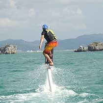 xtrip_hoverboard_sub
