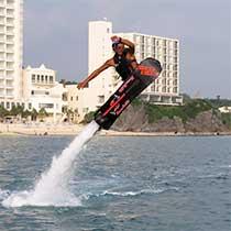 xtrip_hoverboard_sub2