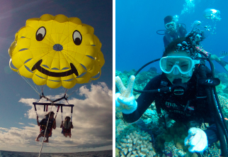xtrip-diving-parasailing-minna2_main