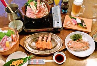 gurukun_menu2