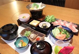 torihiro-menu2