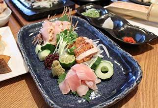 torihiro_menu