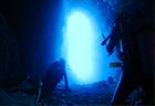 201605aonodoukutsu_diving_thum