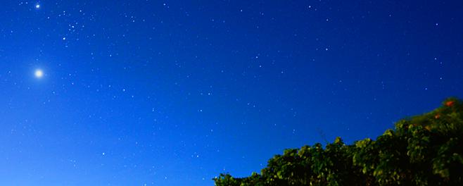 201607_tanabata_top