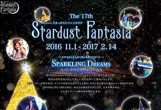 2016-stardustfantasia-topsum