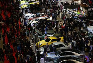 okinawa-customcar-show-main