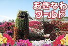 okinawa-world-hana-fes-sum